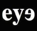 logo-eoa21-e1467948478998