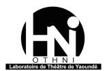 othni-logo