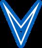 logo-vortexV-@2x