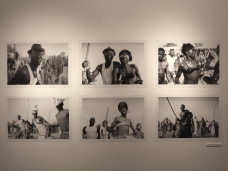 Blaise Djilo, Feou Kake series, 2012-16. Image: YaPhoto.