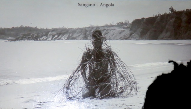Ruy Cézar Campos, still from Entangled Landing Points, screened at OTHNI as part of Digital Africa.