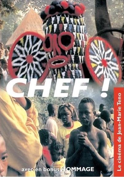 dvd-chef-jean-marie-teno