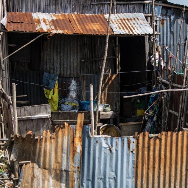 Benin, 2017. © Wilfried Nakeu.